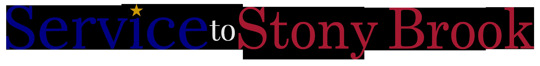 Service to Stony Brook
